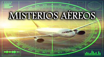 Misterios-aéreos-ii