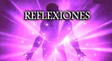 SECCIÓN-REFLEXIONES