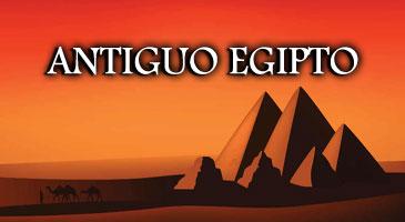 antiguo-egipto-informe-inso