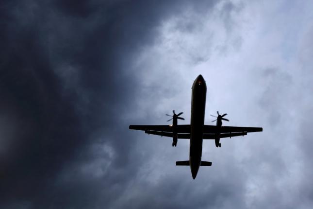 5-aviones-que-desaparecieron-sin-dejar-rastro