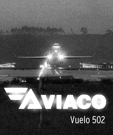 Aviaco-502