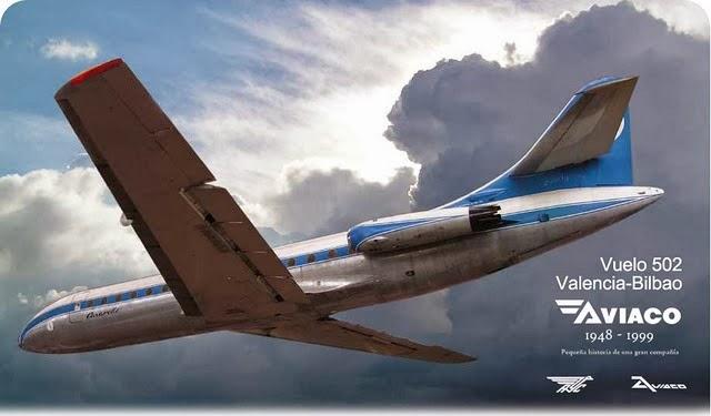 AvionCaravelle