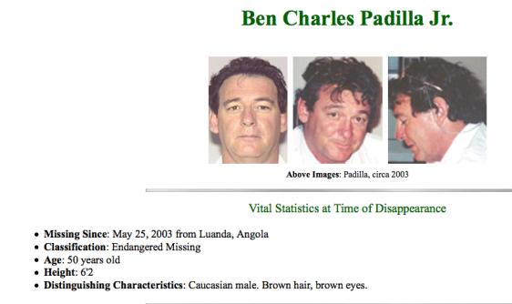 Charles Ben Padilla (2)