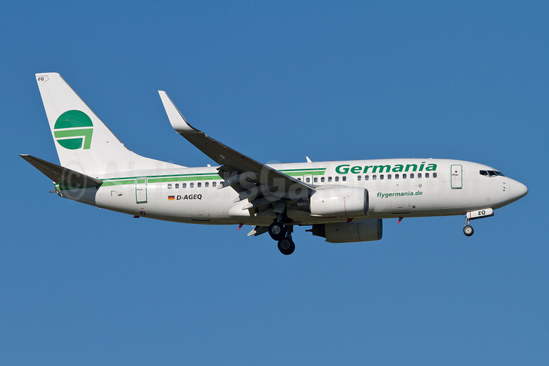 Germania 737-700 WL D-AGEQ (NC)(Apr) MUC (AWF)(46)-L