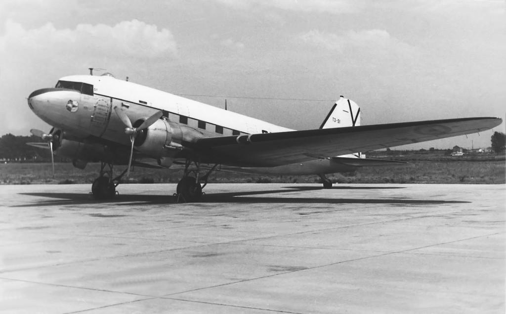 Misterio pasaje desaparecido Purdue Air3