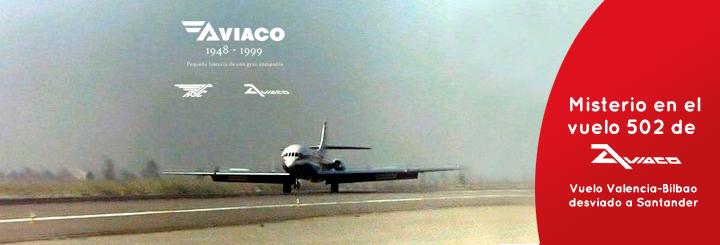aviaco-caravelle