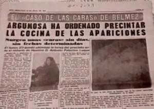 Diario Pueblo