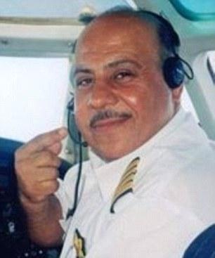 Mazen Al Doaja