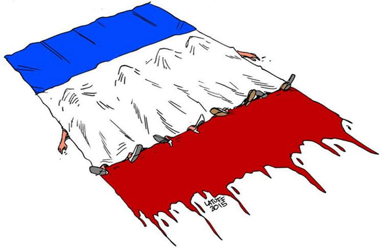 estado-islamico-paris