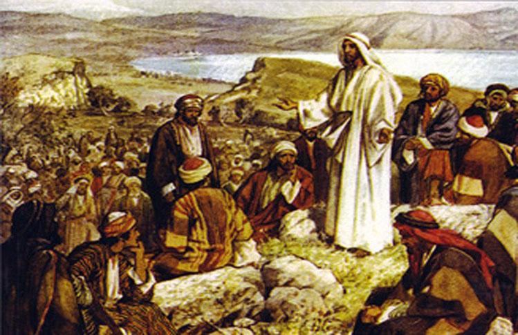 jesus-en-nazaret