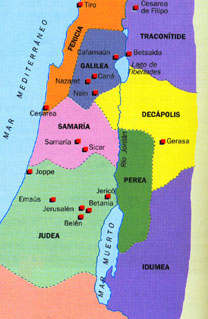 mapaPalestina