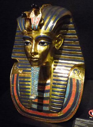 mascara-de-tutankamon