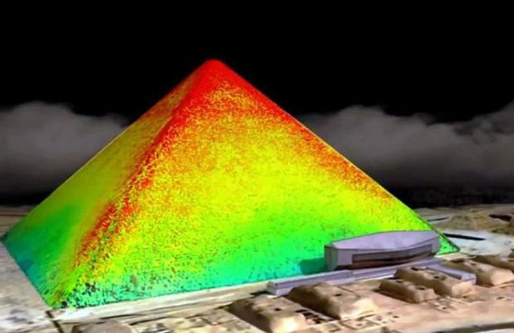 pirámide-egipto-calor-termi