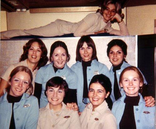 tripulantes-del-vuelo-401