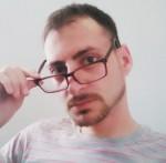 Christian López