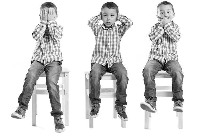 Lenguaje-corporal-en-niños