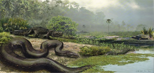Titanoboa-Monster-dinosaurs