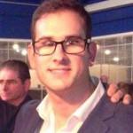 Juan José Alférez Cara