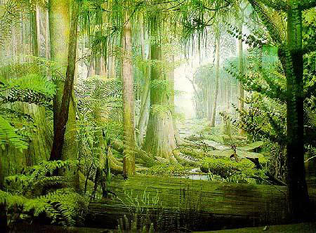 paisaje-del-carbonifero-fuente-the-resilient-earth