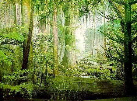 paisaje-del-carbonifero-fuente-the-resilient-earth