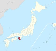 taiji japon delfines