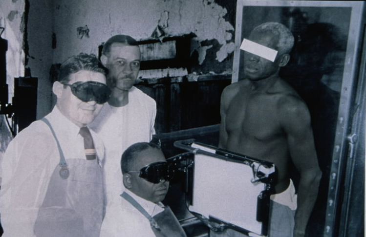 tuskegee-experimento