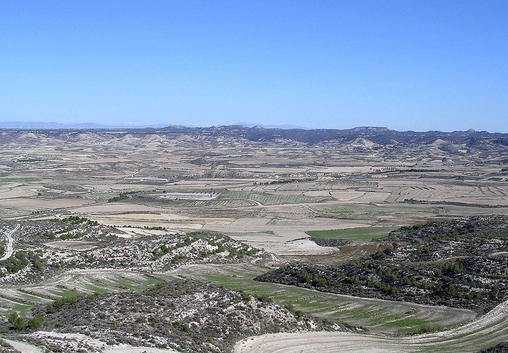 1024px-Vista_de_los_Monegros_(Leciñena)