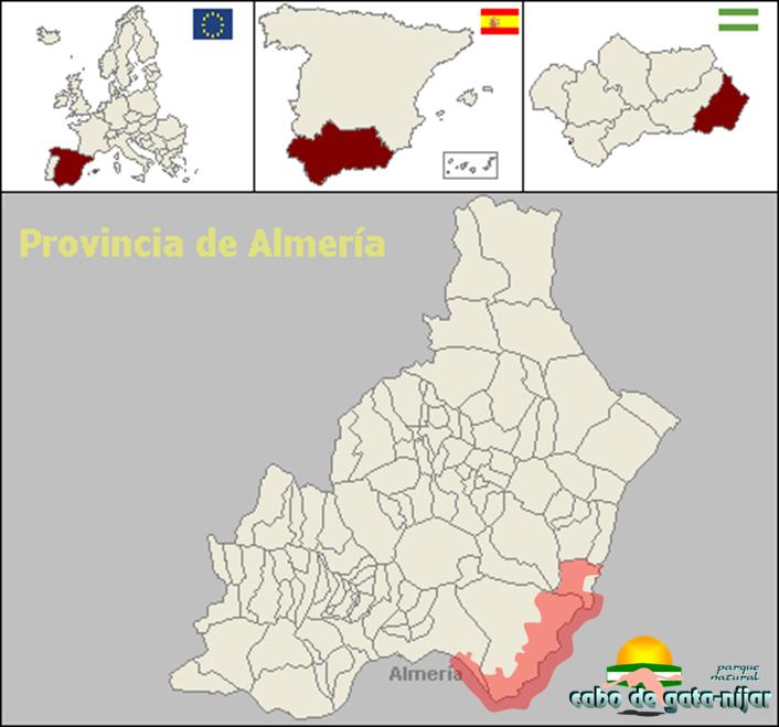 Almería_PNCaboGataNijarLOC