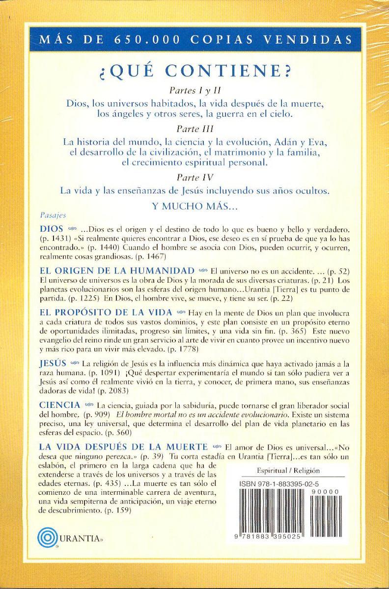 libro-de-urantia-nueva-edicion-4120-MLA2853016702_062012-F