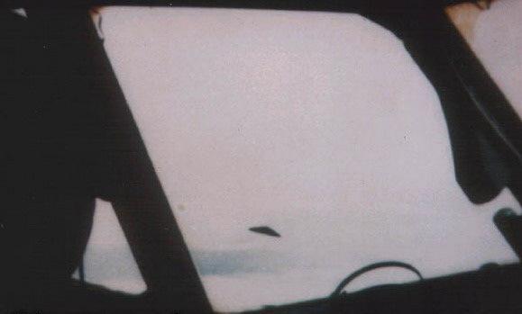 Amazonas 1976