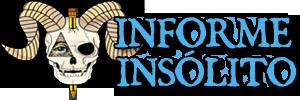 Informe Insólito
