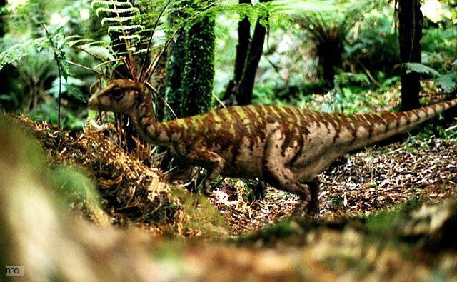 Leaellynasaura_1_bf43