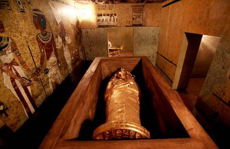 tumba_tutankamon_oculta