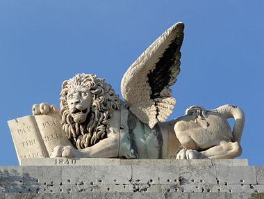 380px-Porta_San_Marco,_dettaglio,_Livorno