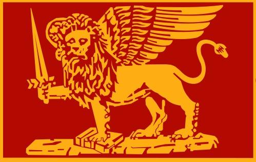 san marcos icono leon