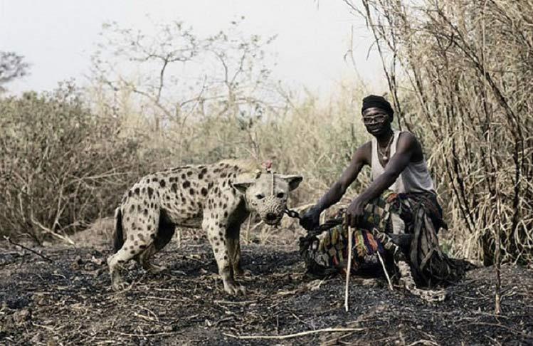 hombre-hiena