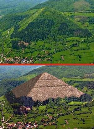 piramides-bosnia-25000ac