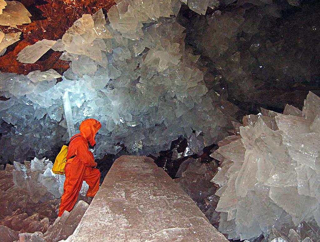 cueva-de-cristal-de-naica-2