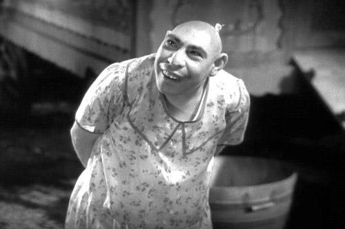 schlitzie-pinhead-circus-freak
