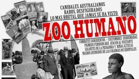 zoo-humano--478x270