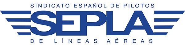 seplastorees-logo-14525889202