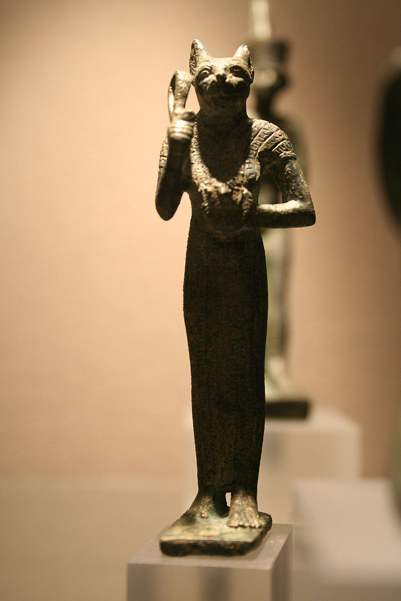 Ägyptisches_Museum_Leipzig