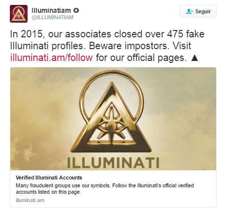 illuminati-twitter