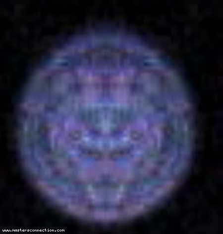 orb_mirrored_face