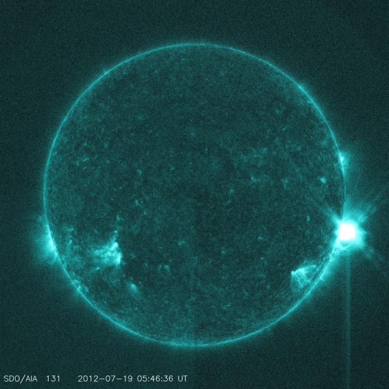 solar-storm-july-2012