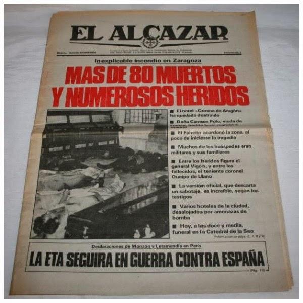 diario-el-alcazar-13-de-julio-de-1979-incendio-en-el-hotel-corona-de-aragon