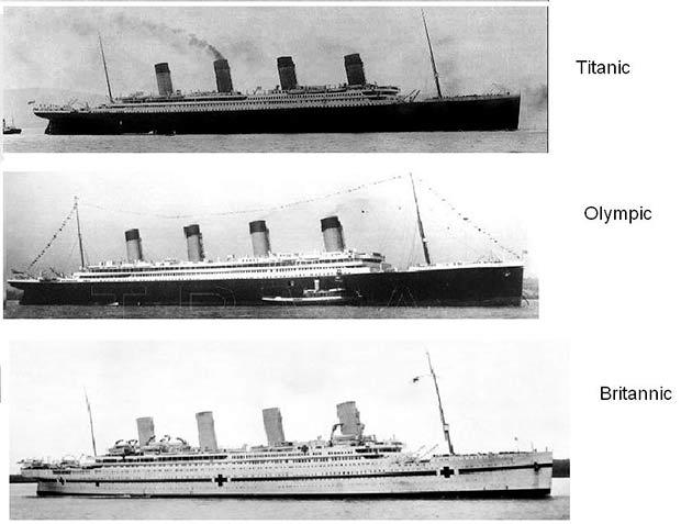 clases-titanic