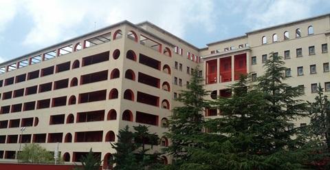 hospital-del-torax-pintado