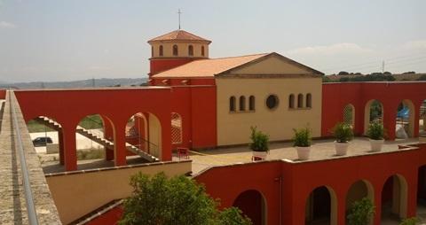 iglesia-hospital-del-torax