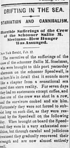 recorte-noticia-the-wheeling-daily-intelligencer15-febrero-1878-friday-morning